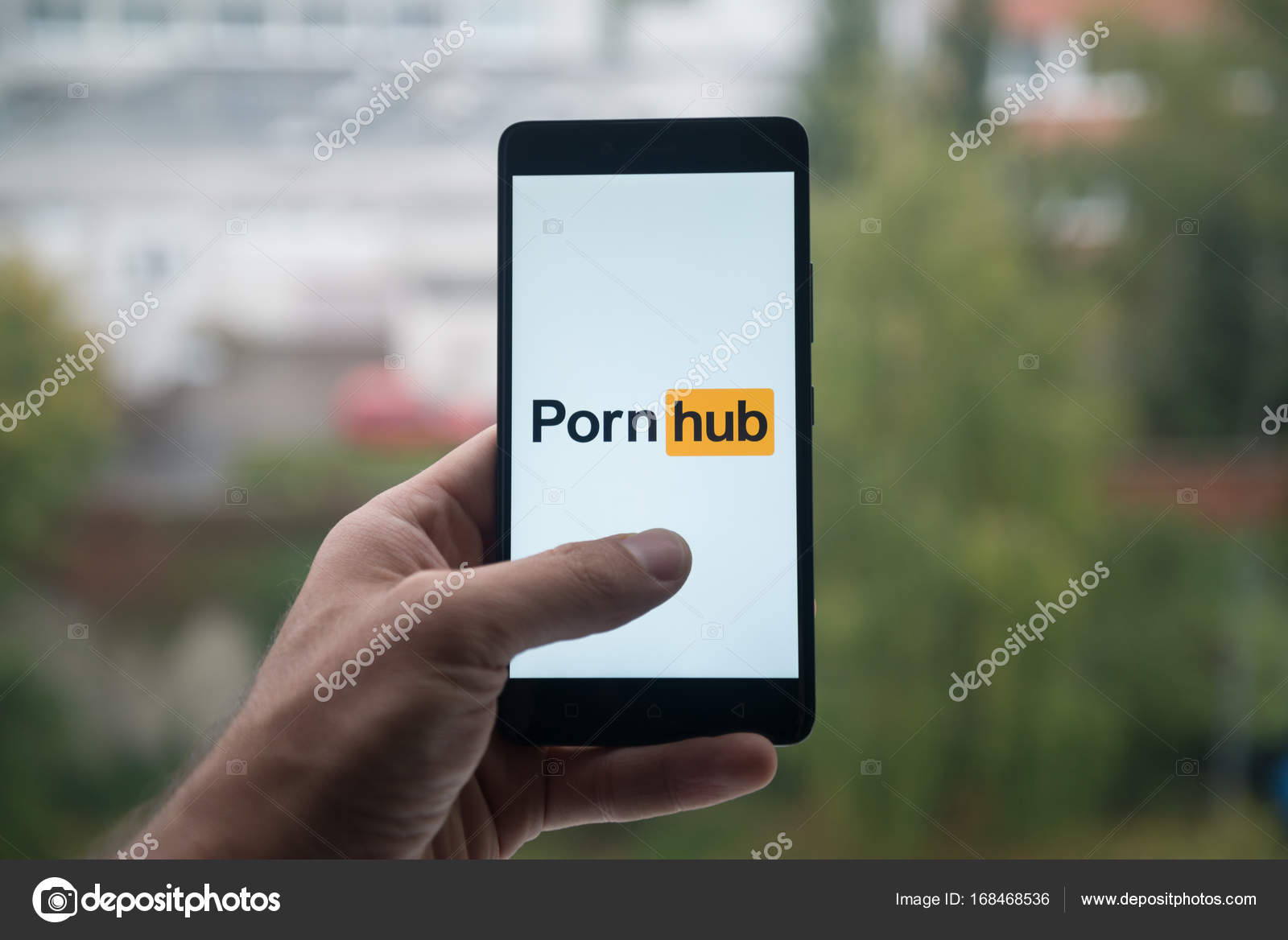 Pornhub con Nude Photos 82