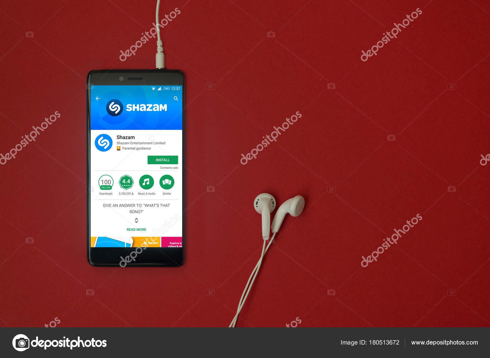 100 δωρεάν Συνδέστε τις εφαρμογές για το Android Ταχύτητα dating NYCC