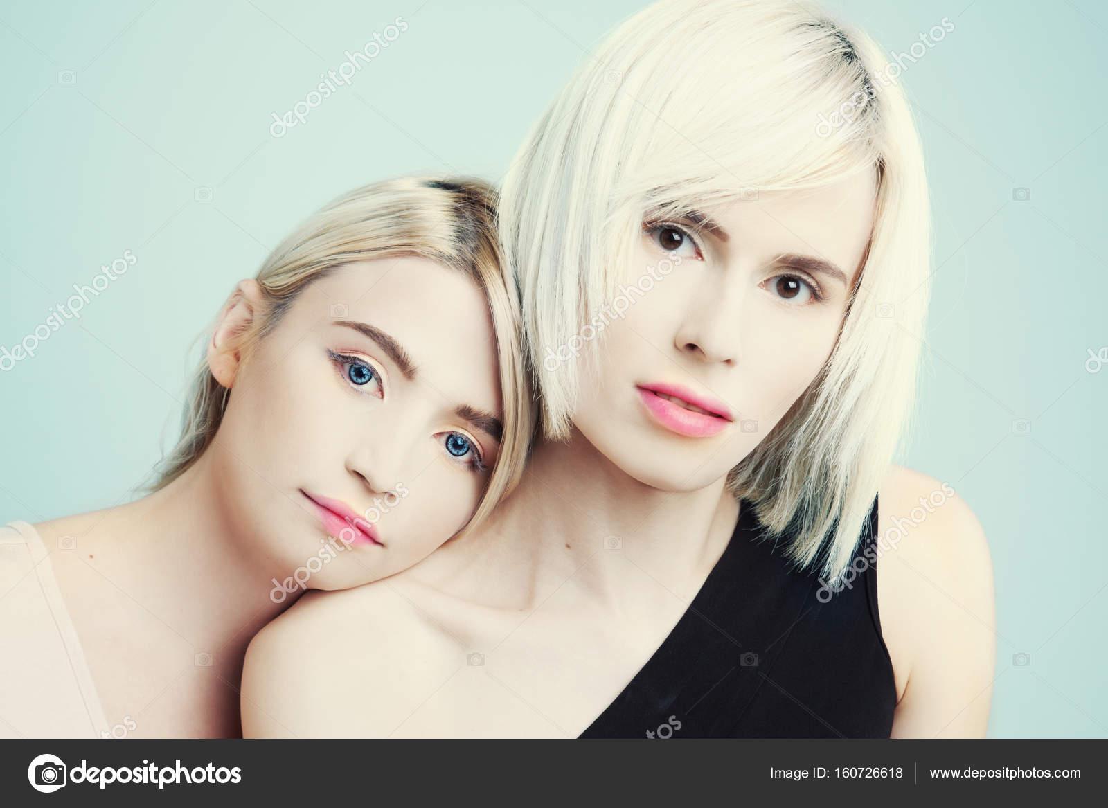 séduisante lesbienne tube www HD pron vidéo