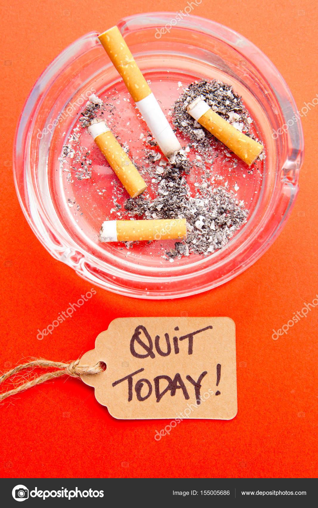 Sensazione di calore e brividi di freddo - | dipendenza-da-nicotina.segnostampa.com