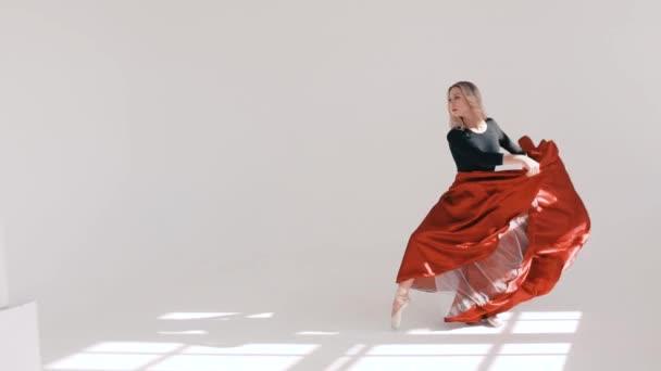 У балерин под юбкой видео, фото спортивных девушек сзади