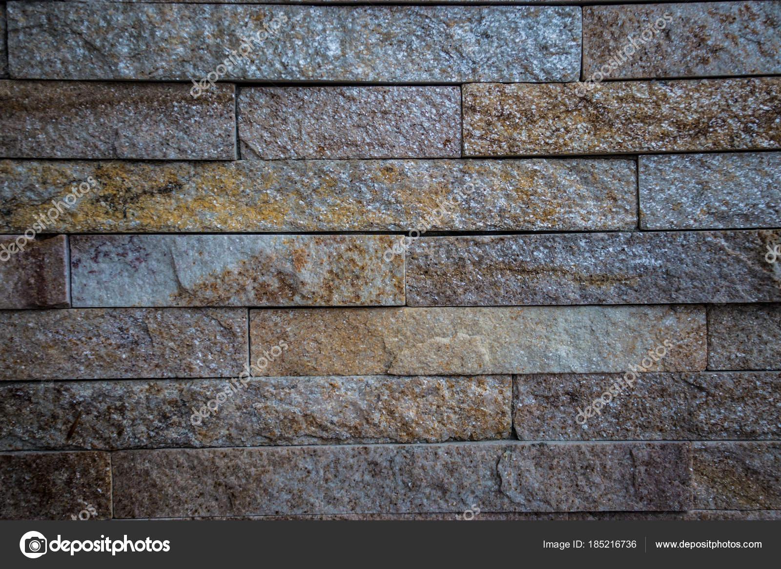 Textur Bunte Wand Oder Boden Muster Vorlage Hintergrund Konzept