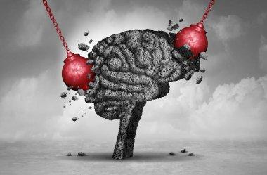 Headache Pain Health Problem