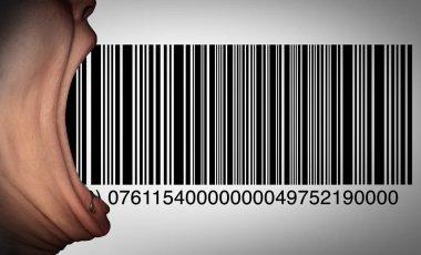 Consumer Consumption Idea