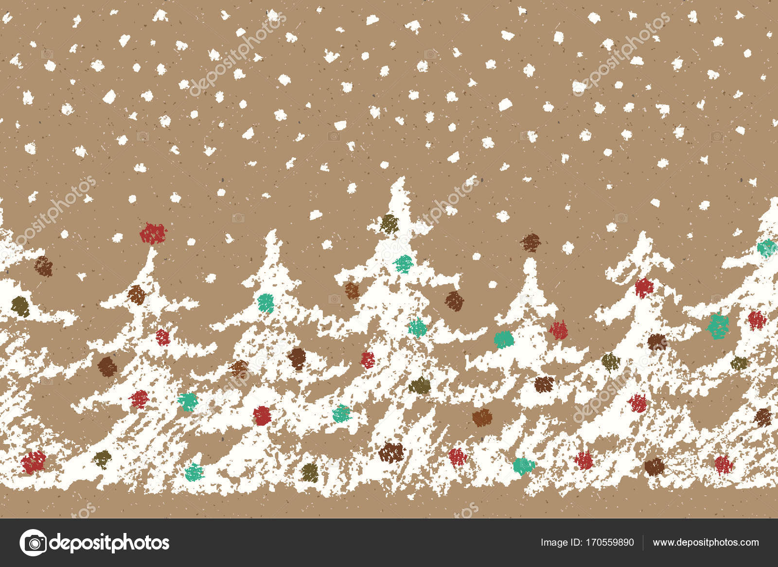 Idees De Fait Main Dessin Fait Main Noel