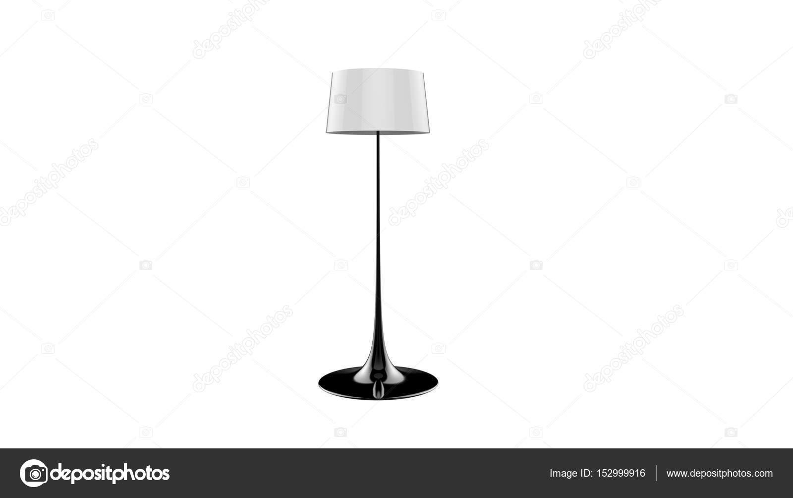 Lamba nasıl temizlenir Lamba temizlerken nelere dikkat edilmeli