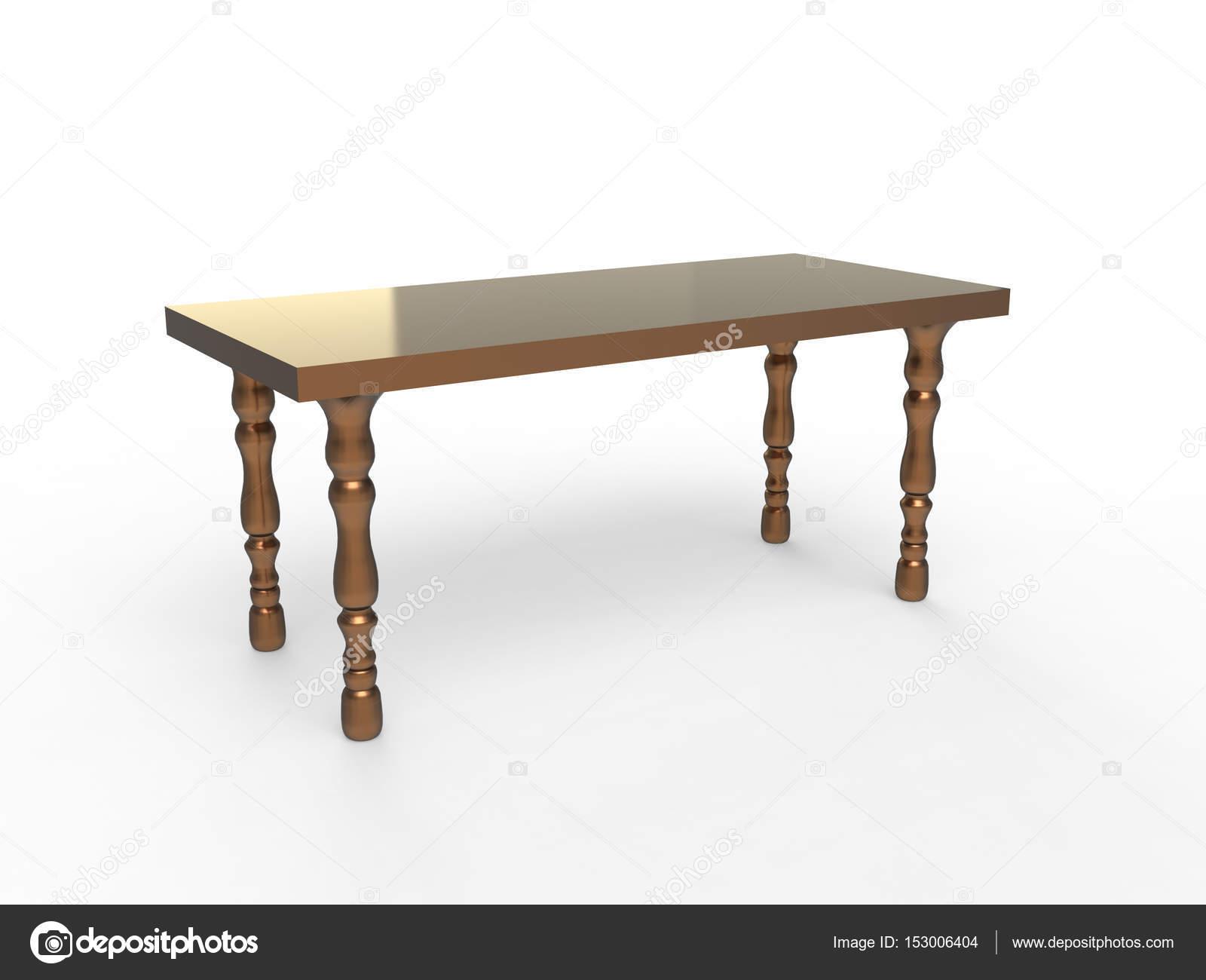 Scrivania Moderna Design : Idee per una scrivania a misura di bambino mammeacrobate