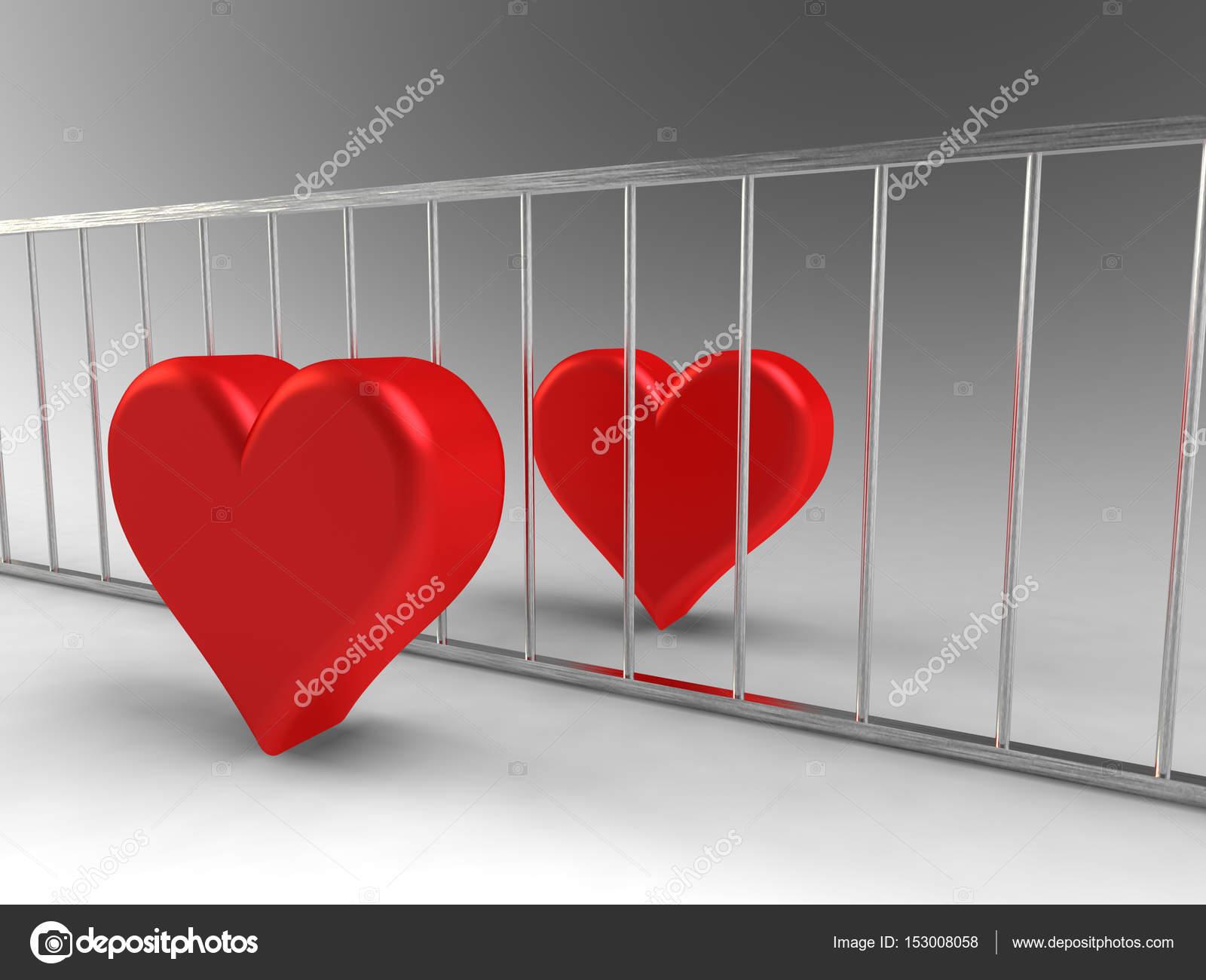 Forbidden love concept stock photo dandesign86 153008058 forbidden love concept stock photo 153008058 buycottarizona