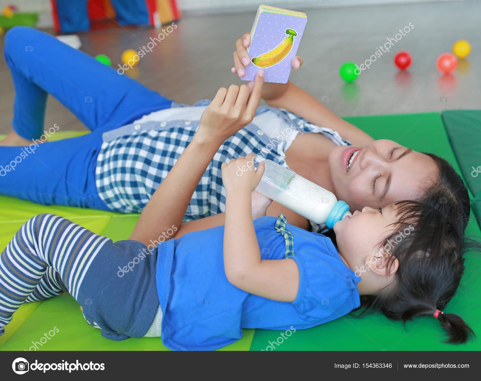 Учим ребенка играть в карты скачать эмуляторигровые автоматы
