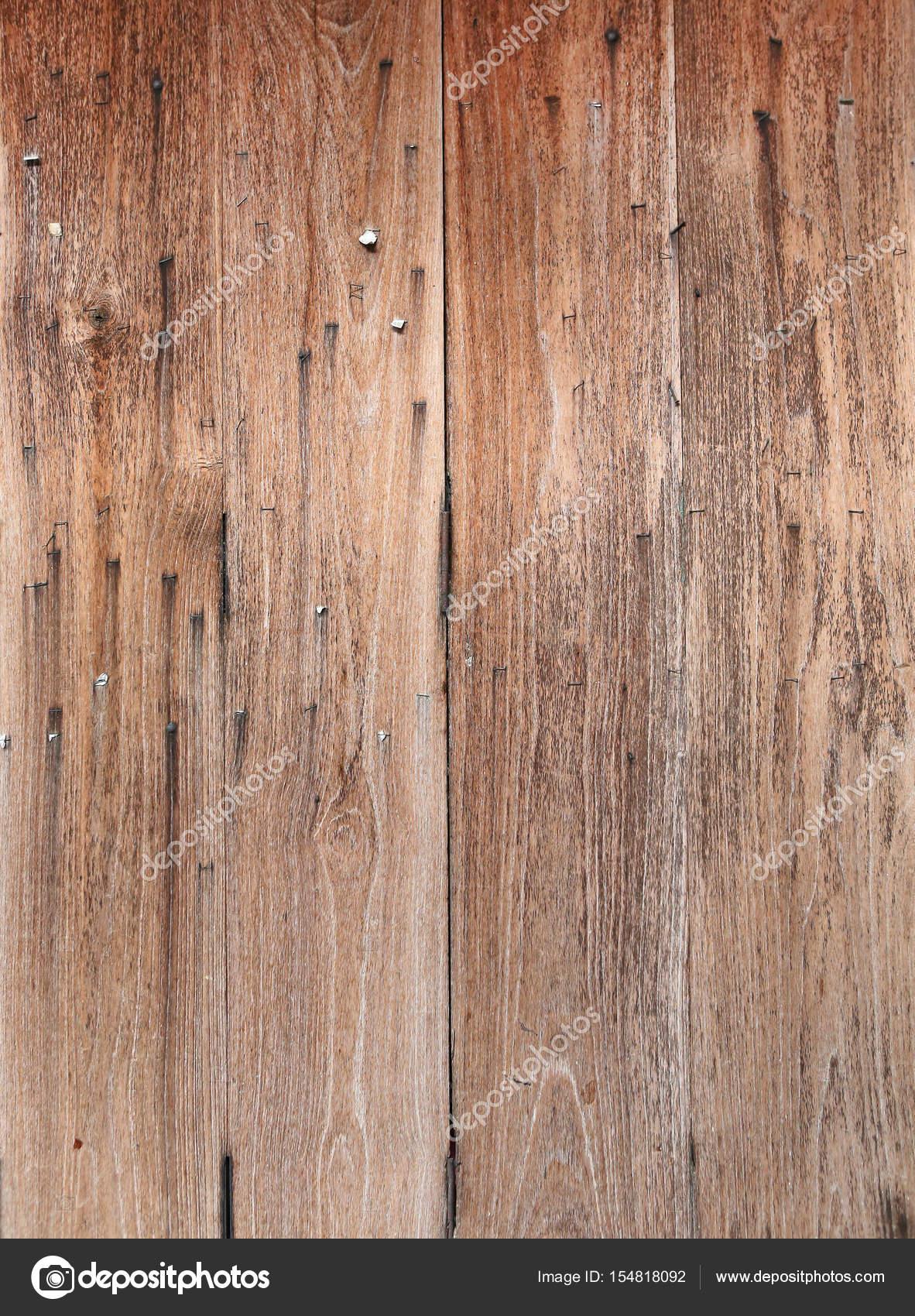 Houten Plank Voor Aan Muur.Oude Houten Plank Muur Stockfoto C Civic Dm Hotmail Com 154818092
