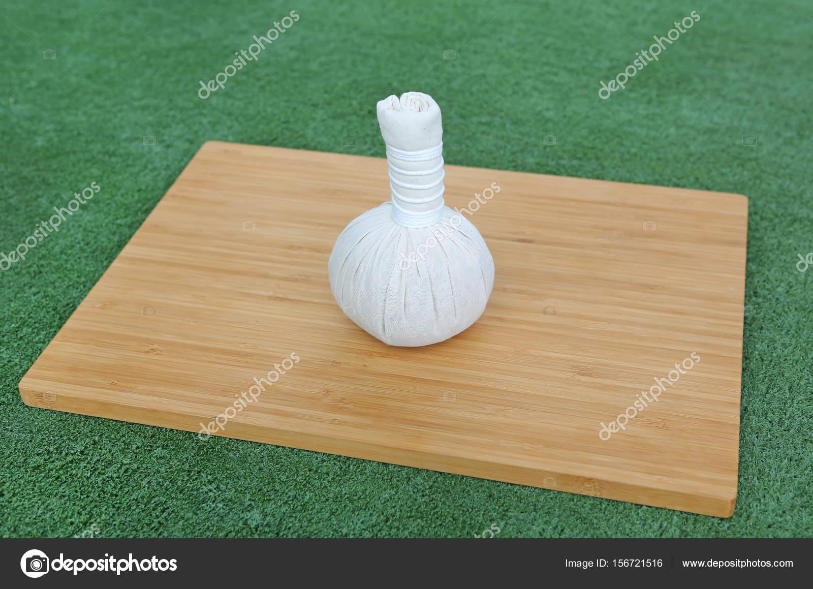plaque de bois compress fabulous image dimensions u montage du kit bnisterie with plaque de. Black Bedroom Furniture Sets. Home Design Ideas