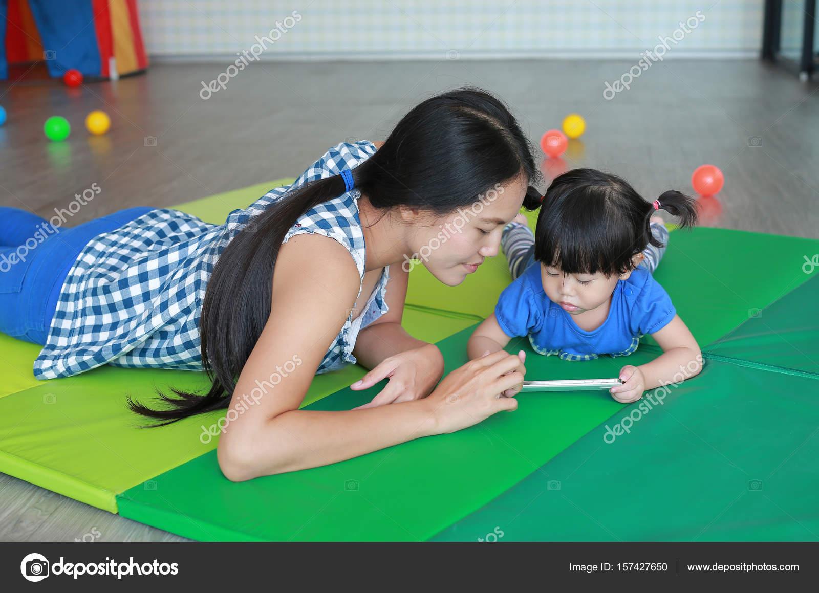 Çocuklarda Oyunlar Ve Beyin Gelişimi