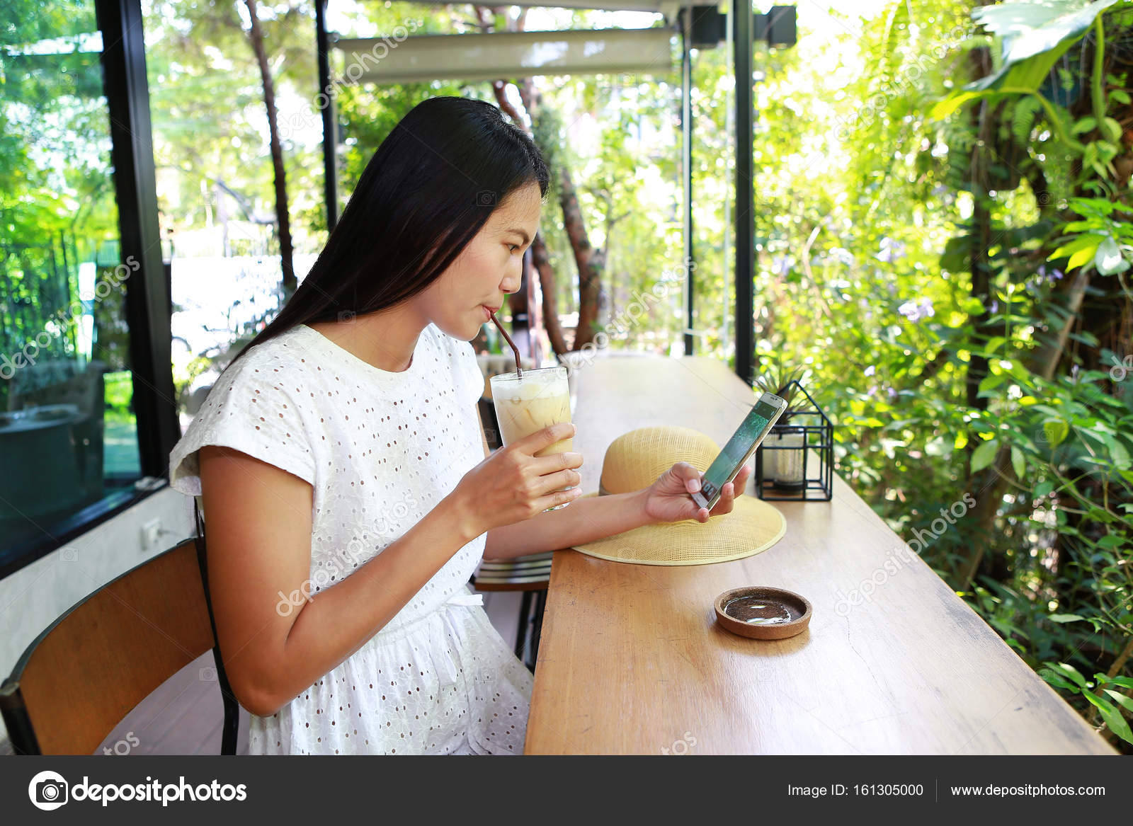 asian-cafe-civic-funny-sex-woman