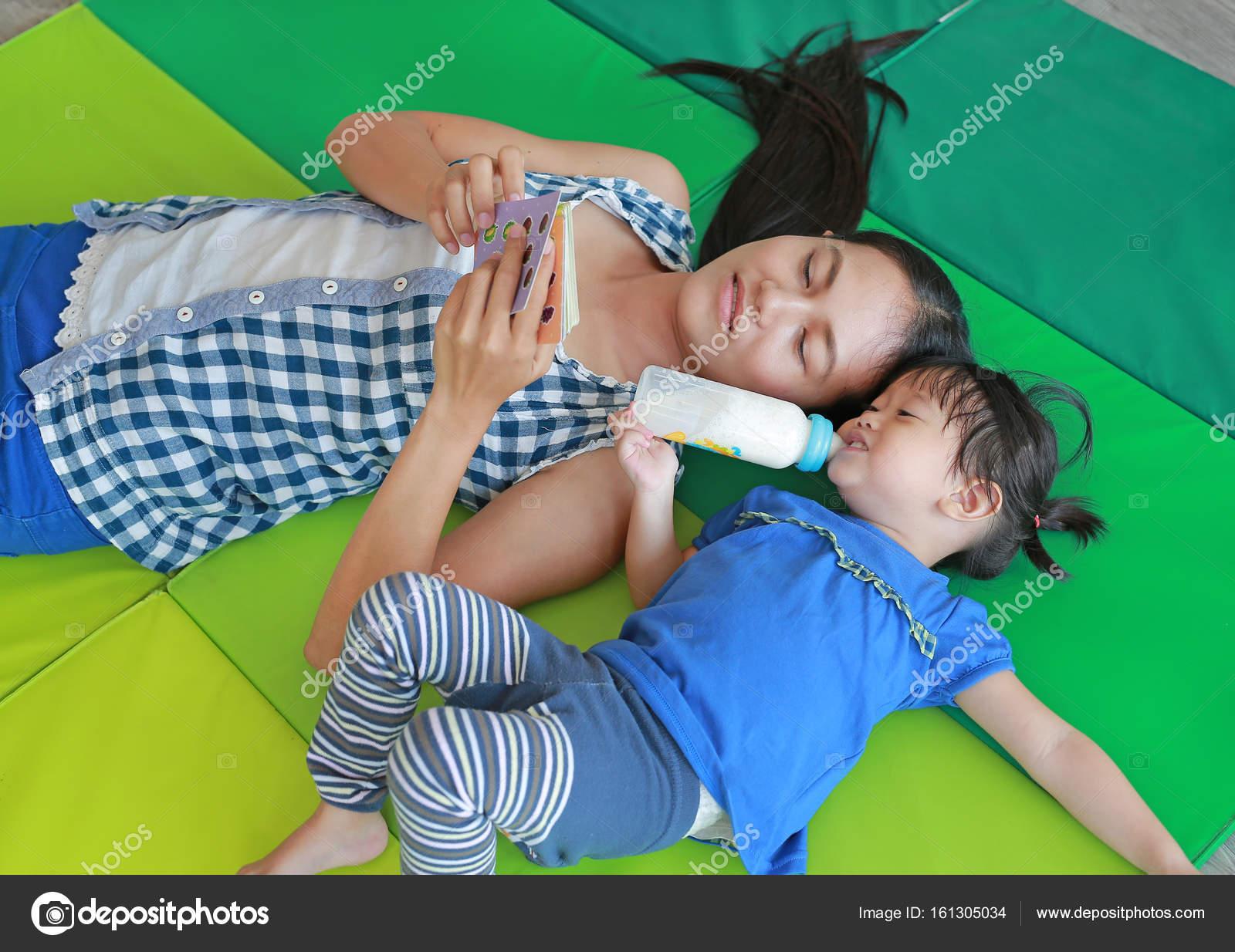 Японская мама учит сына, Японская мама учит - видео likes Hi-Hit 15 фотография