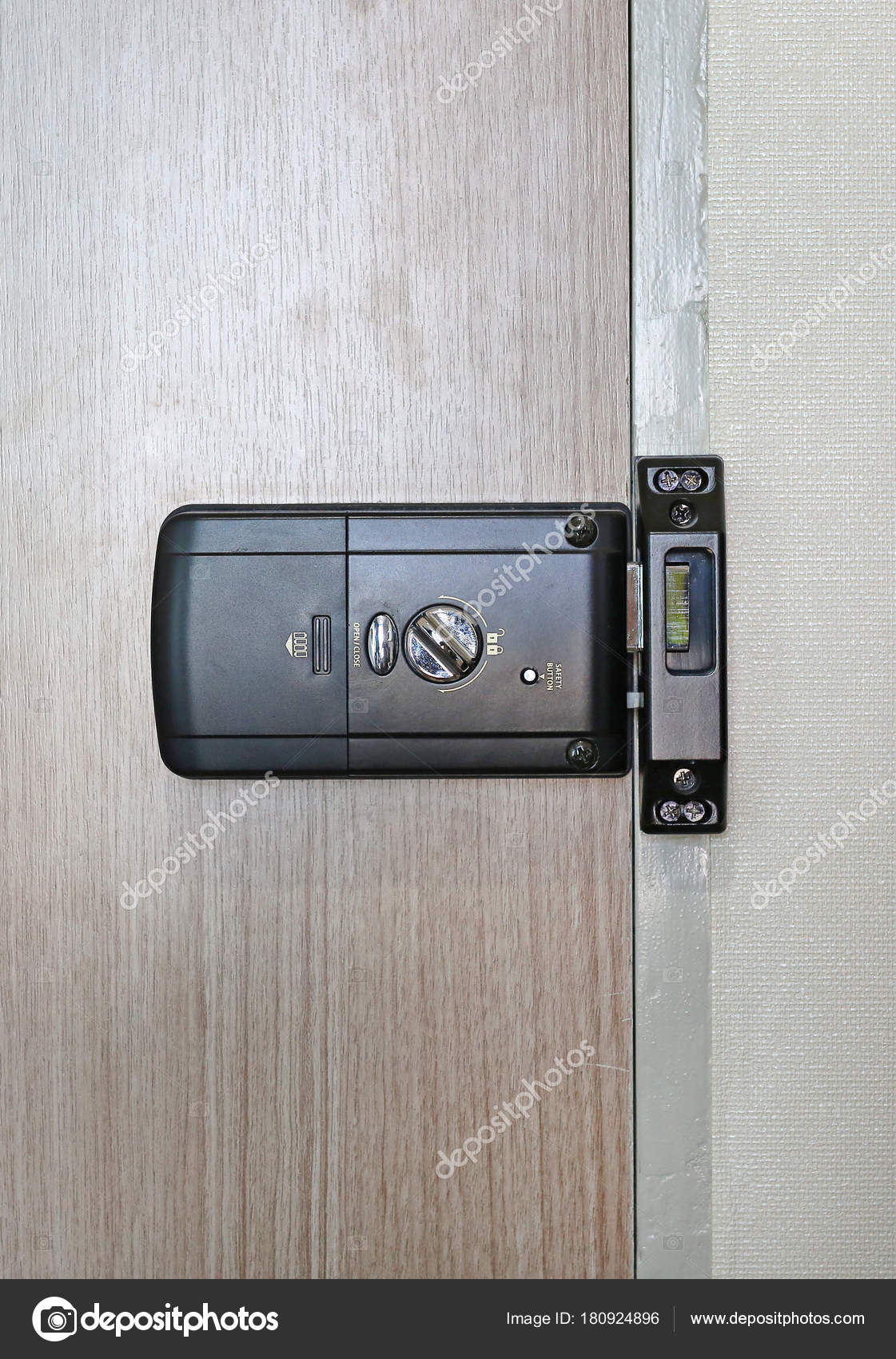 products shipping electronic silver screen bluetooth back free touch steel door mortise money front guarantee lock digital smart