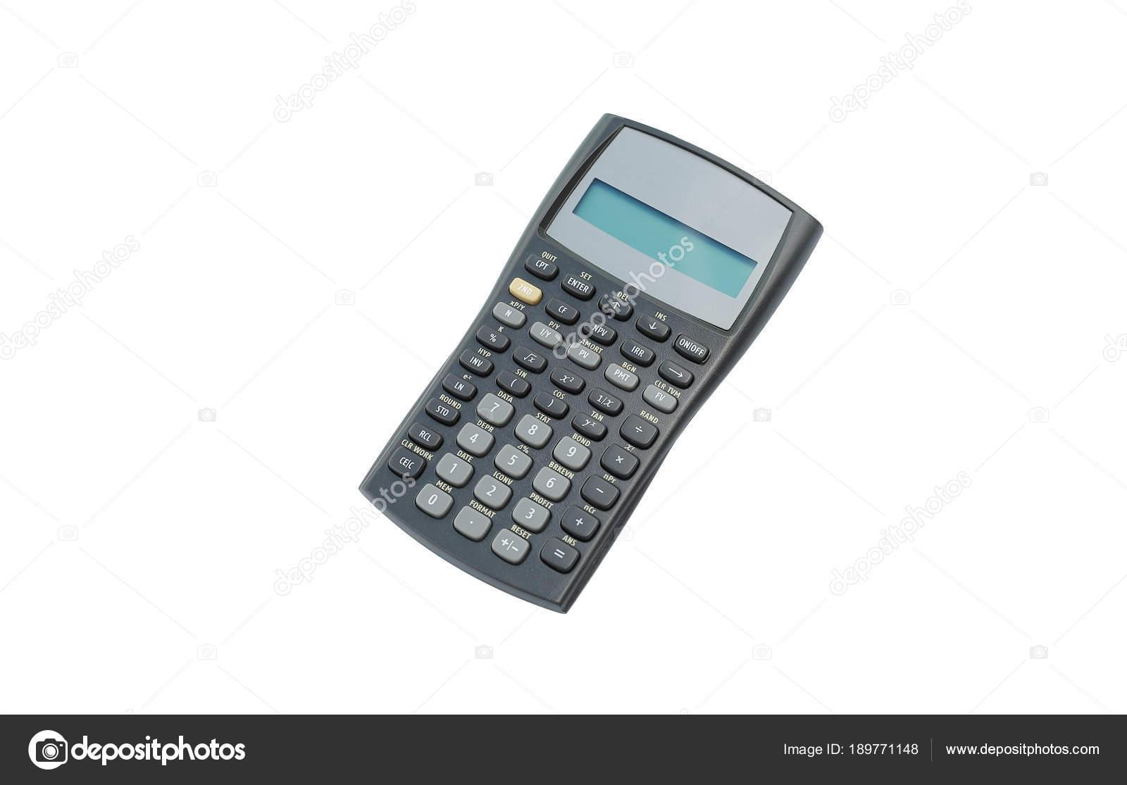 Calcolatrice scientifica radice cubica online dating