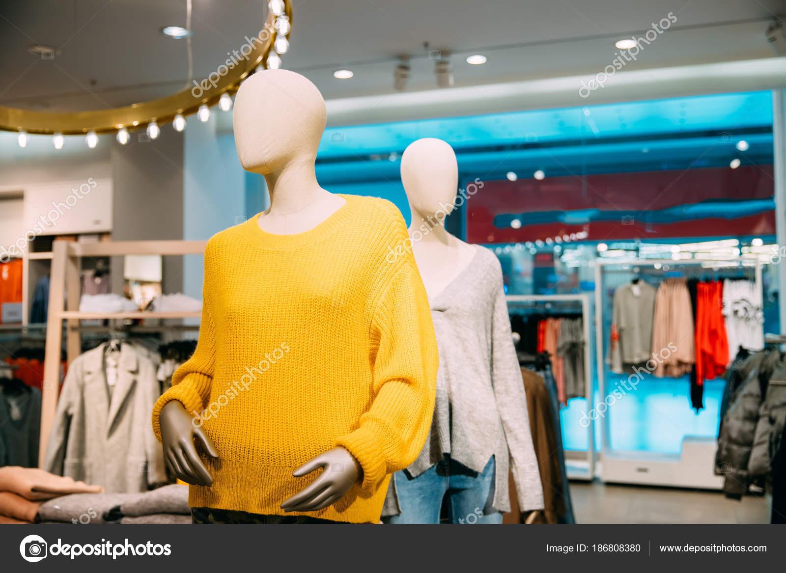 Sportswear Sportswear Femme Femme Magasin Magasin Magasin lTF1Jc3K