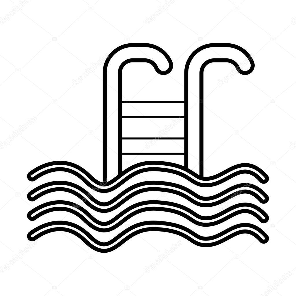 Schön Symbol Für Leiter Fotos - Schaltplan Serie Circuit Collection ...
