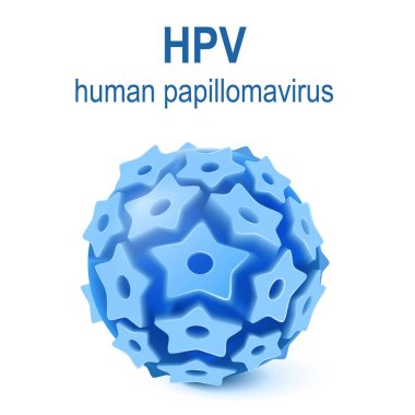 hpv. Human papillomavirus infection.