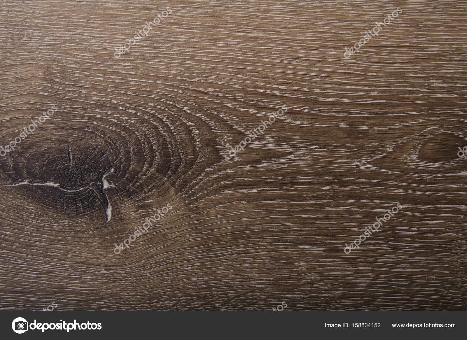 Nieuwe Houten Vloer : Nieuwe eiken parket houten vloer textuur u stockfoto borman