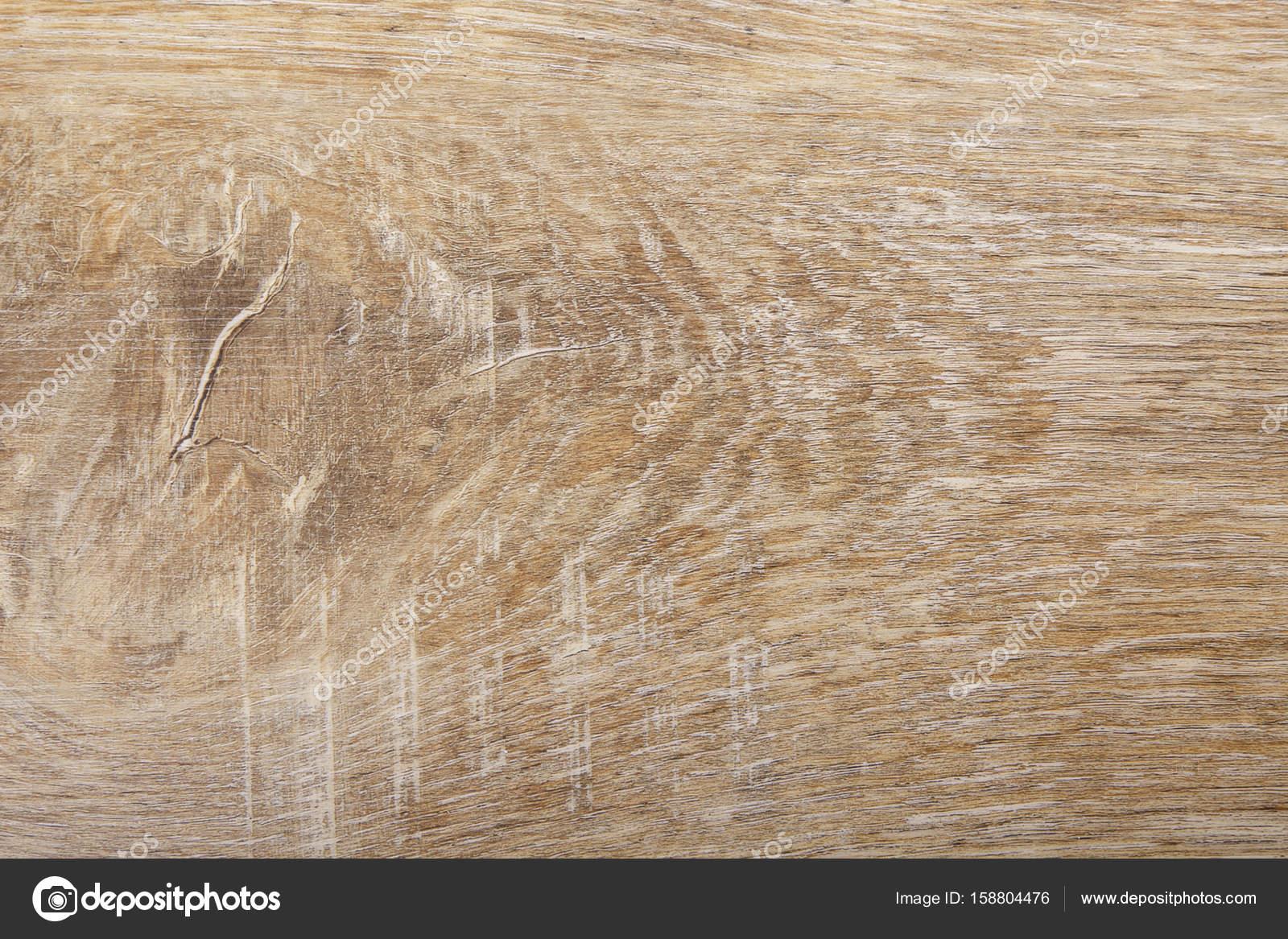 Nuovo Parquet In Rovere Texture Pavimento In Legno Foto