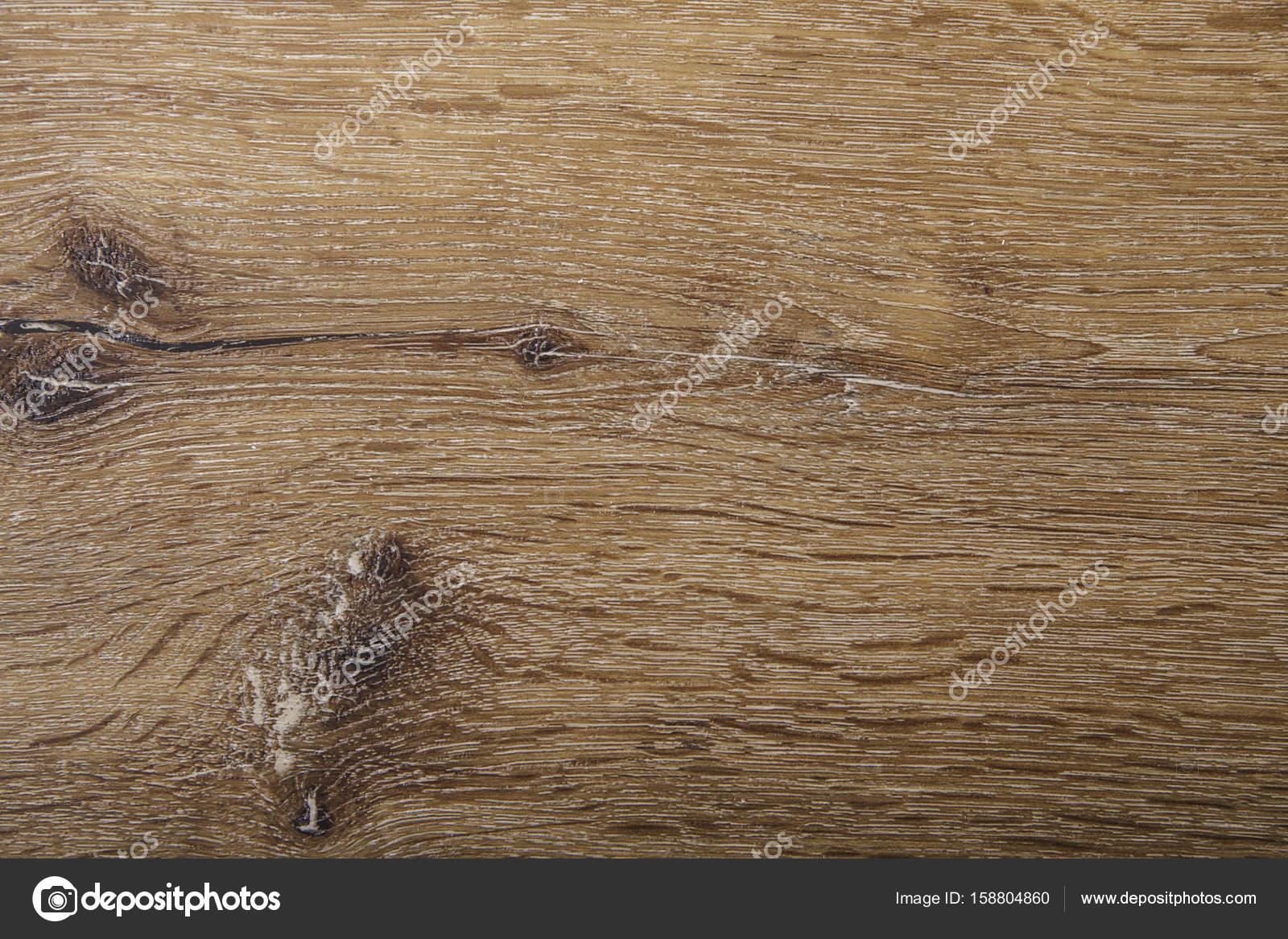 Nieuwe Houten Vloer : Nieuwe eiken parket houten vloer textuur u2014 stockfoto © borman.mail