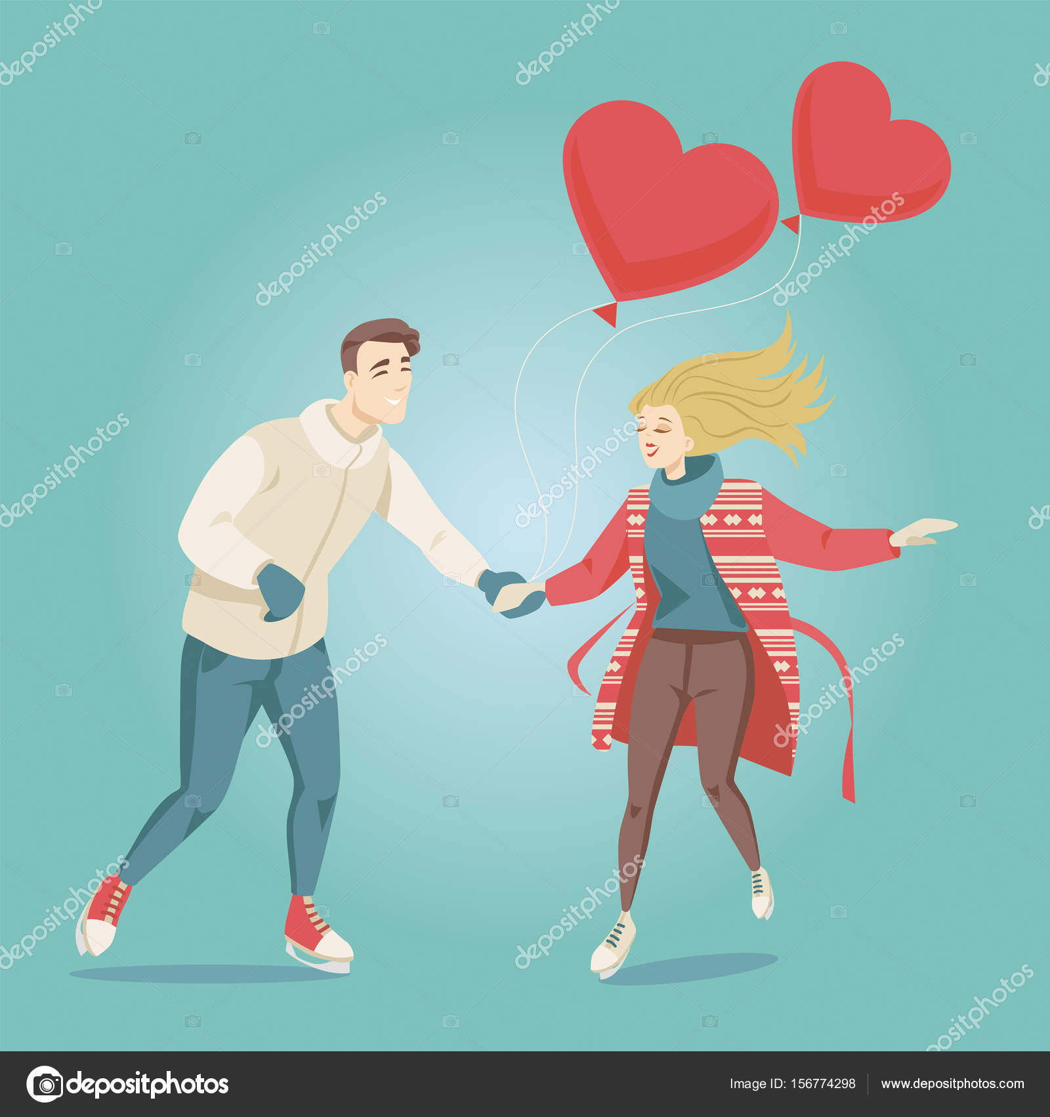 sono le coppie pattinaggio figura dating lui e Mae incontri