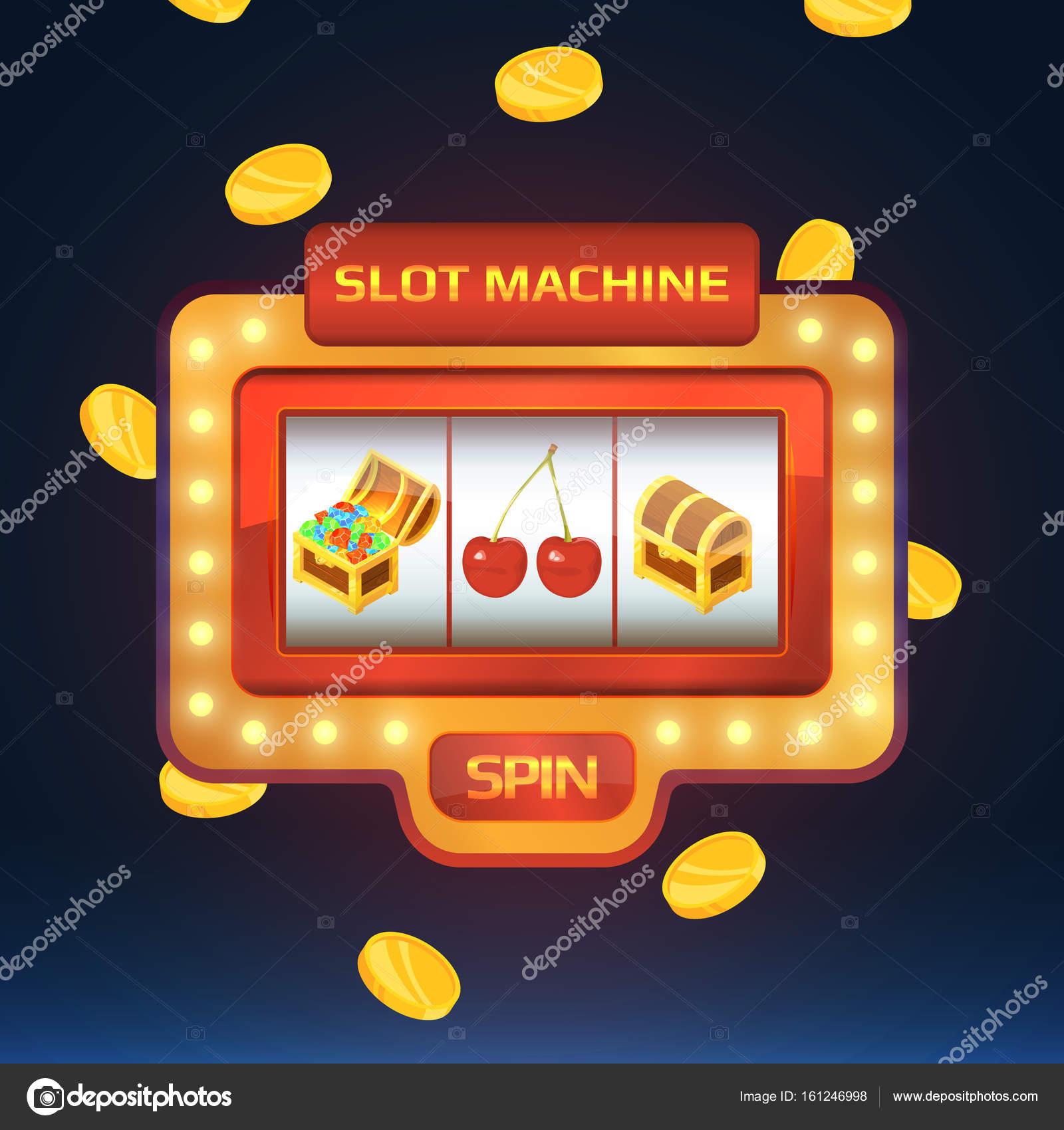 Турнир grand casino