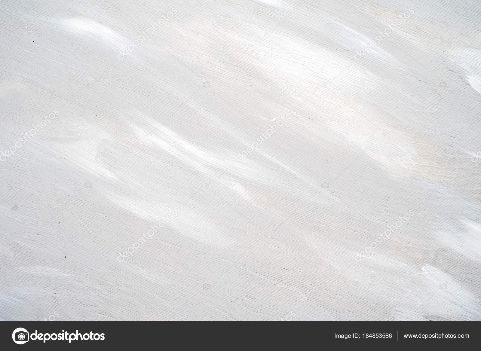 Fantastisch Zusammenfassung Hintergrund Holz Pinselstriche Der Farbe Grau Und Weiß Farbe  U2014 Stockfoto