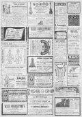Vertikální pozadí novin