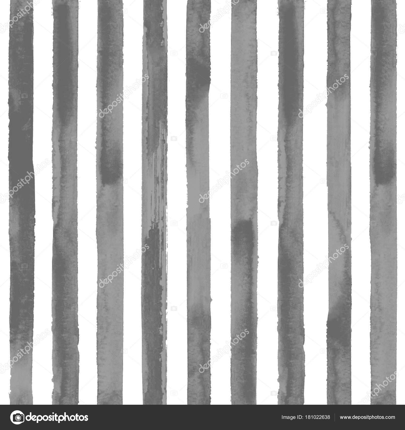 black and white striped background � stock photo 169 olgaze