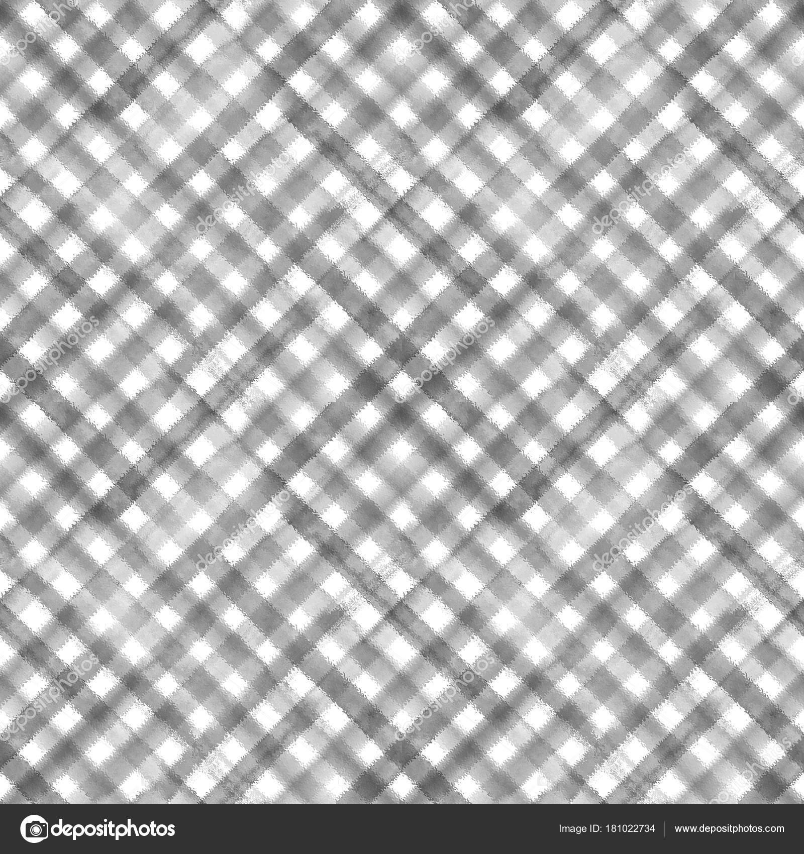 Black And White Plaid Background Stock Photo C Olgaze 181022734