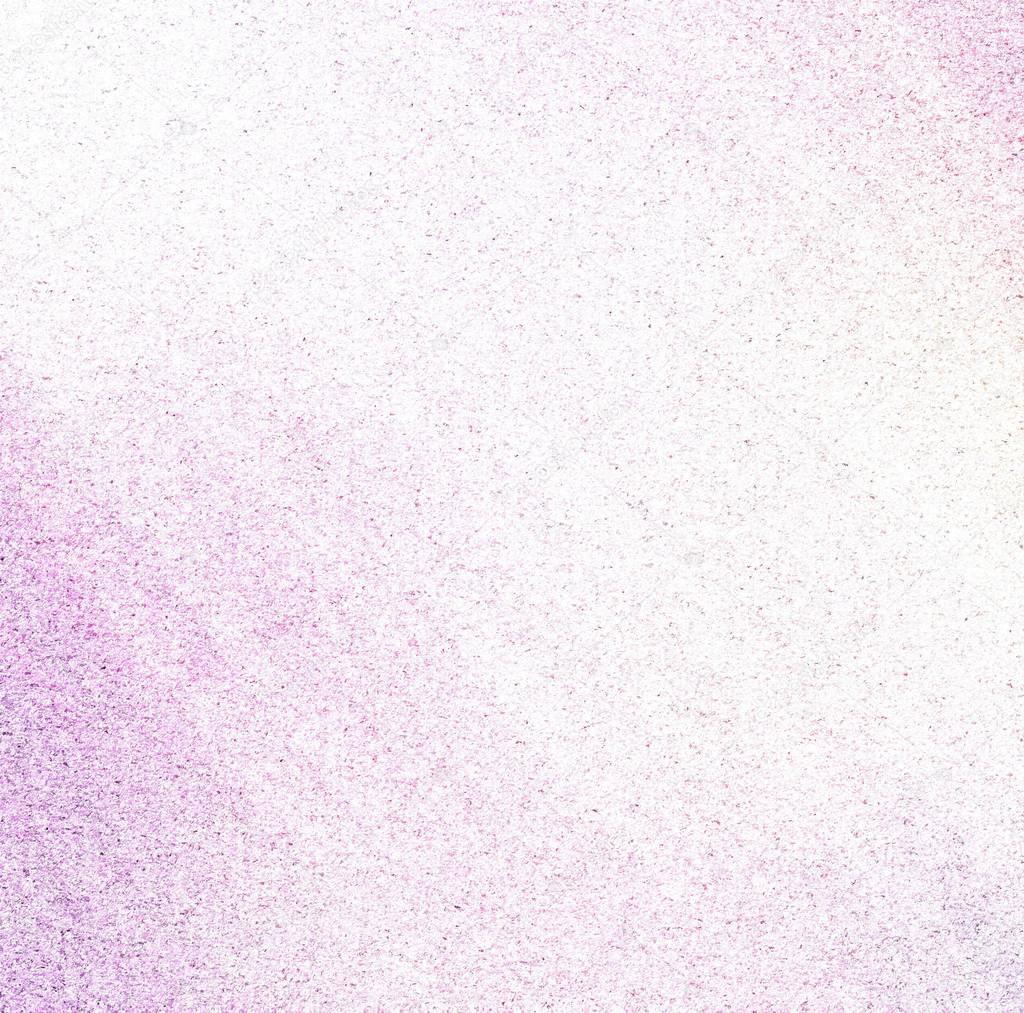 light purple dust background abstract white pink grit