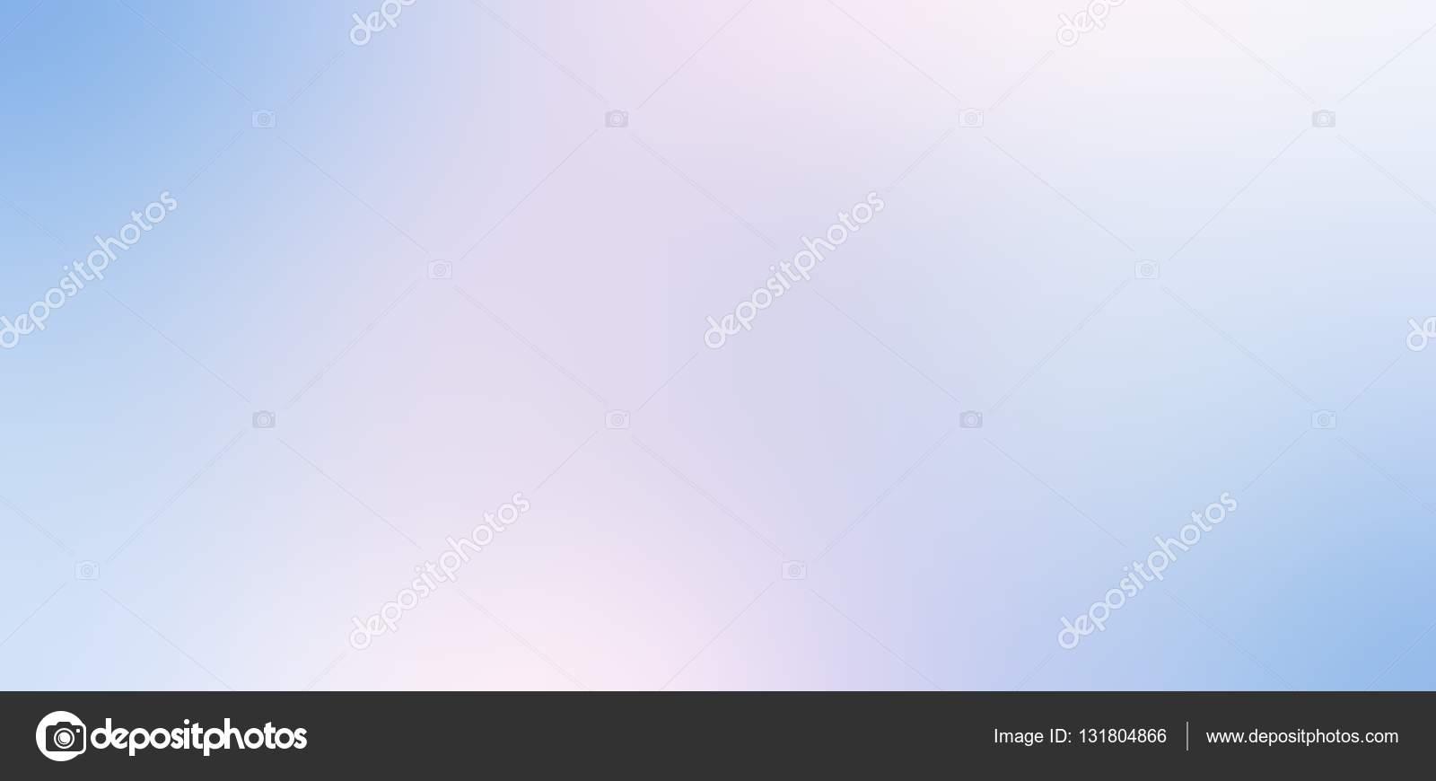 Вид ткани для штор тюль  салон штор Новый Стиль г Москва
