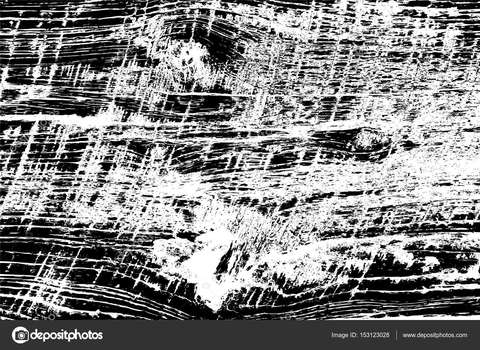 Negro, plantilla madera blanco. Textura grunge de madera. Marco ...