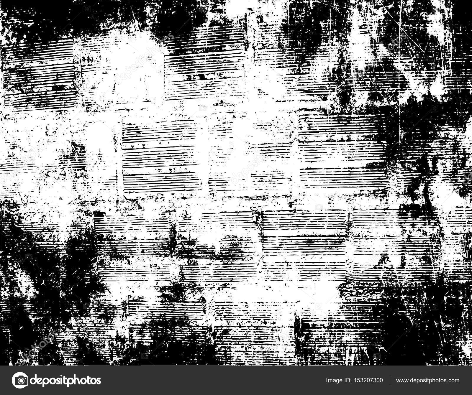 Line pattern. Frame striped template. Old black white decor. Line ...