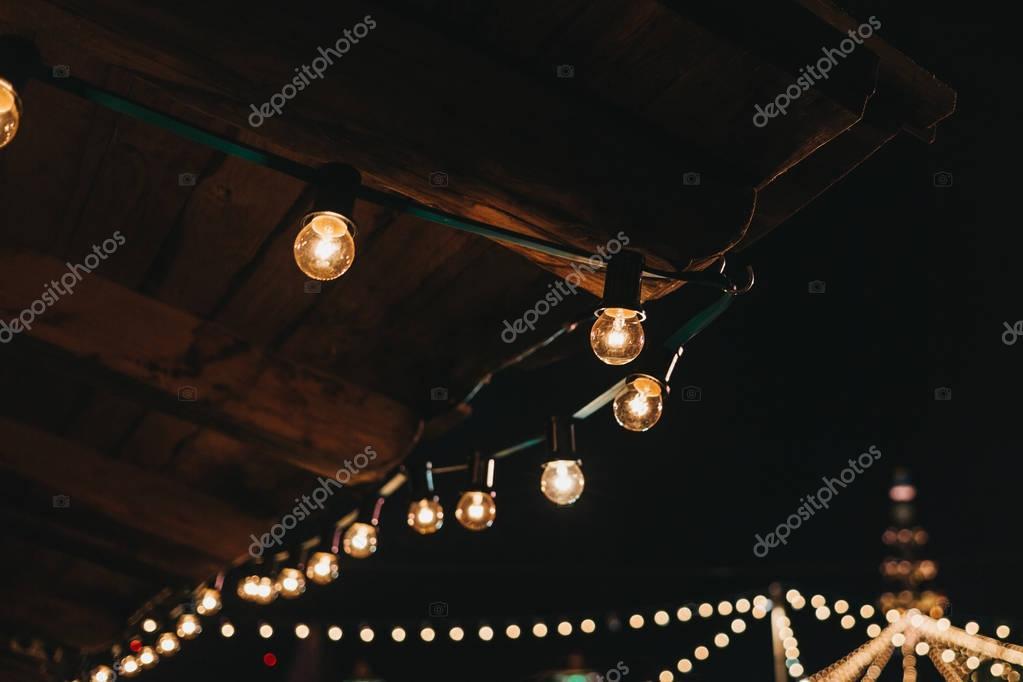 Lampen Voor Buiten : ≥ zware kwaliteit wand lamp voor binnen en buiten lampen