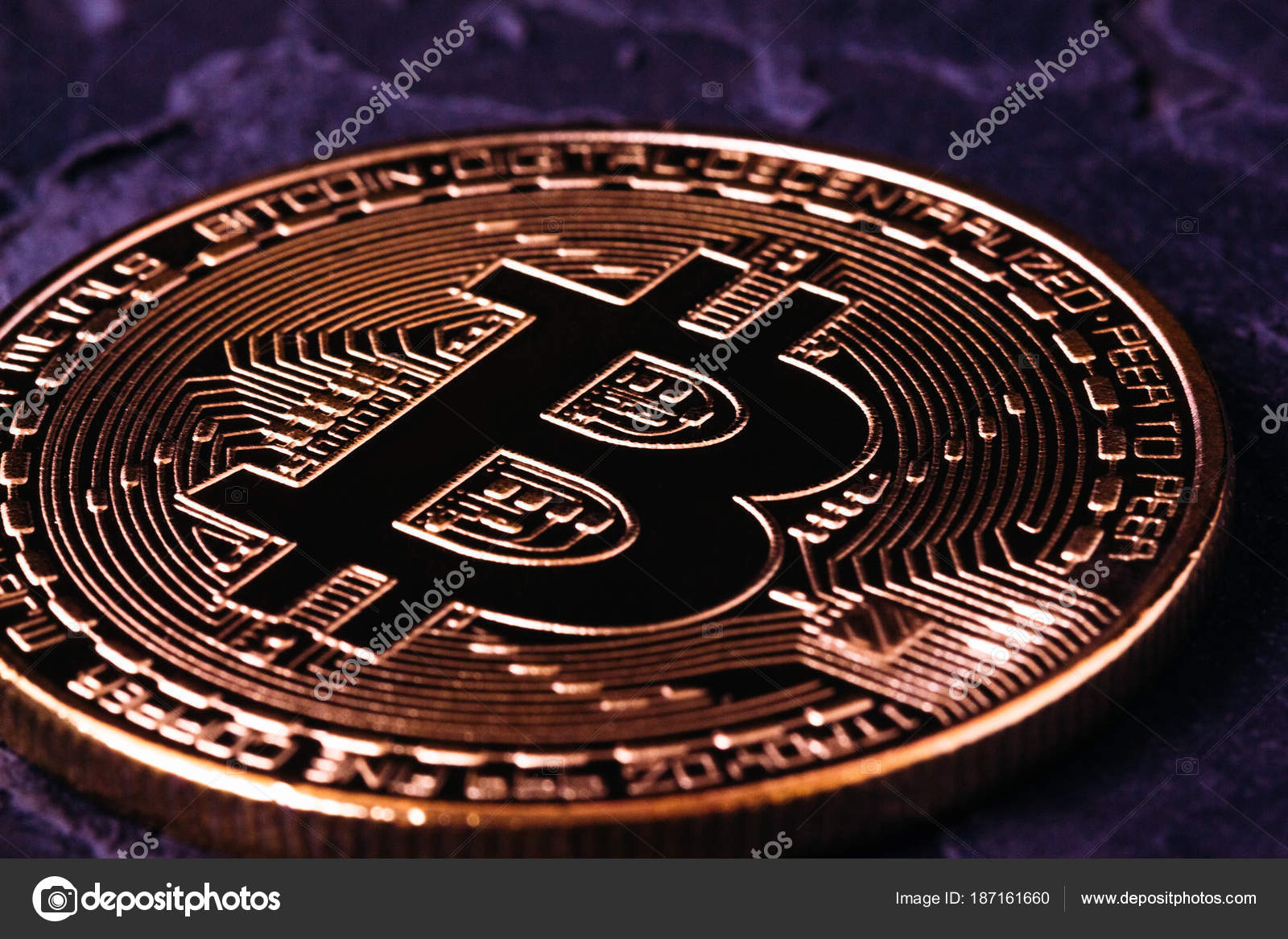 Красивая картинка биткоина валютный пары корреляции форекс