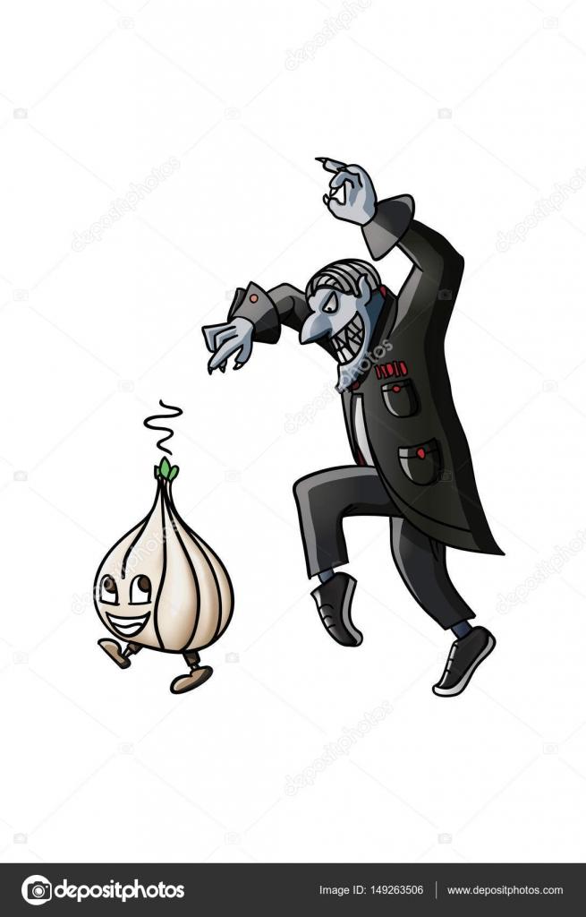 ¿ Truco o Trato ? - Página 2 Depositphotos_149263506-stock-illustration-wicked-vampire-pursuing-the-little
