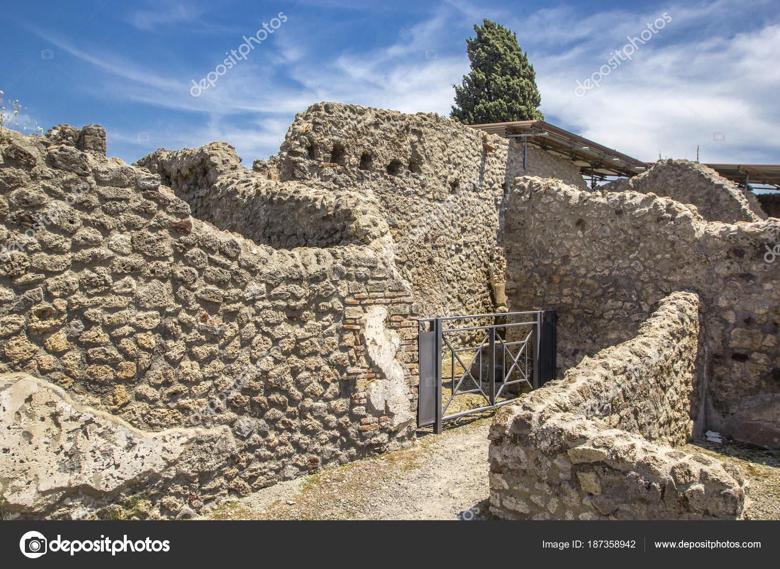Case In Pietra Antiche : Angolo case antica · foto gratis su pixabay
