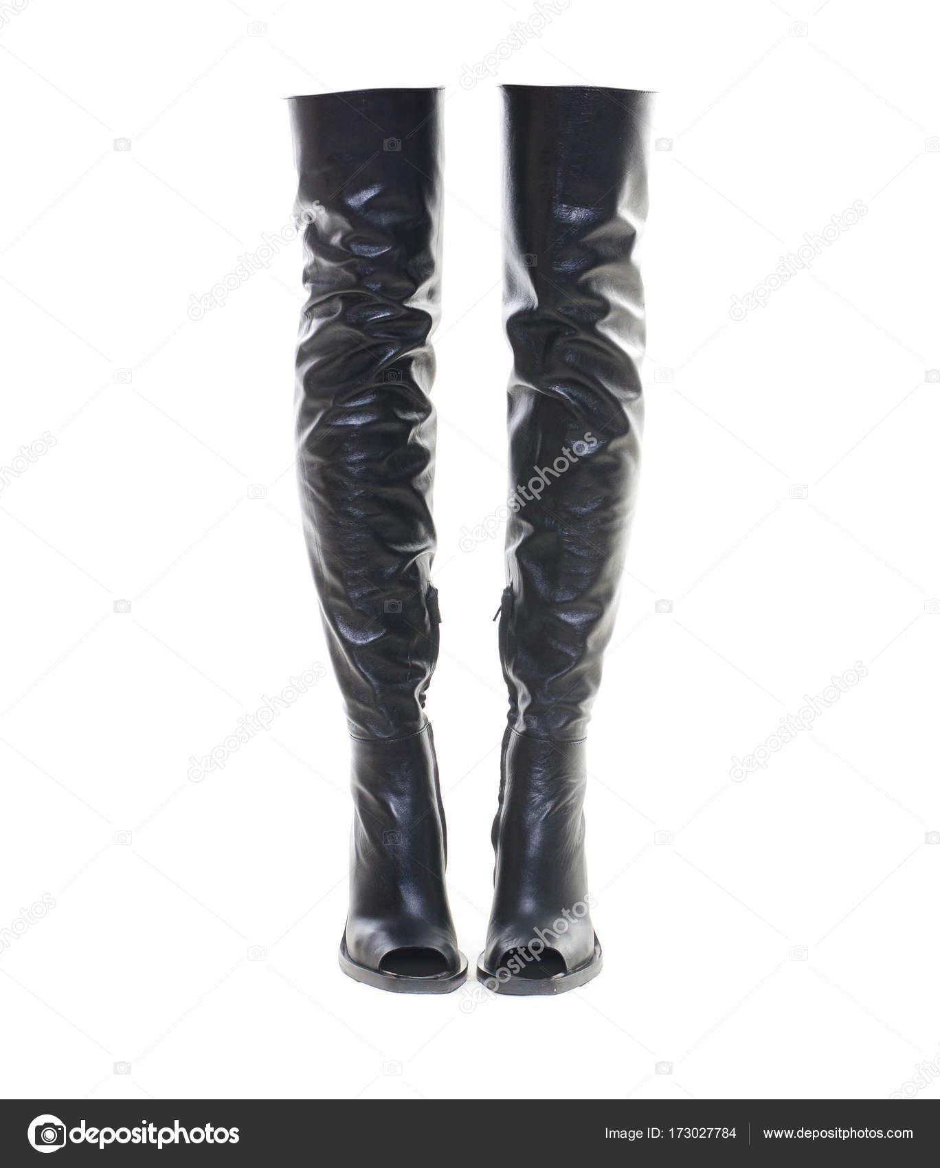 Фото женские ножки в сапогах фетиш порно