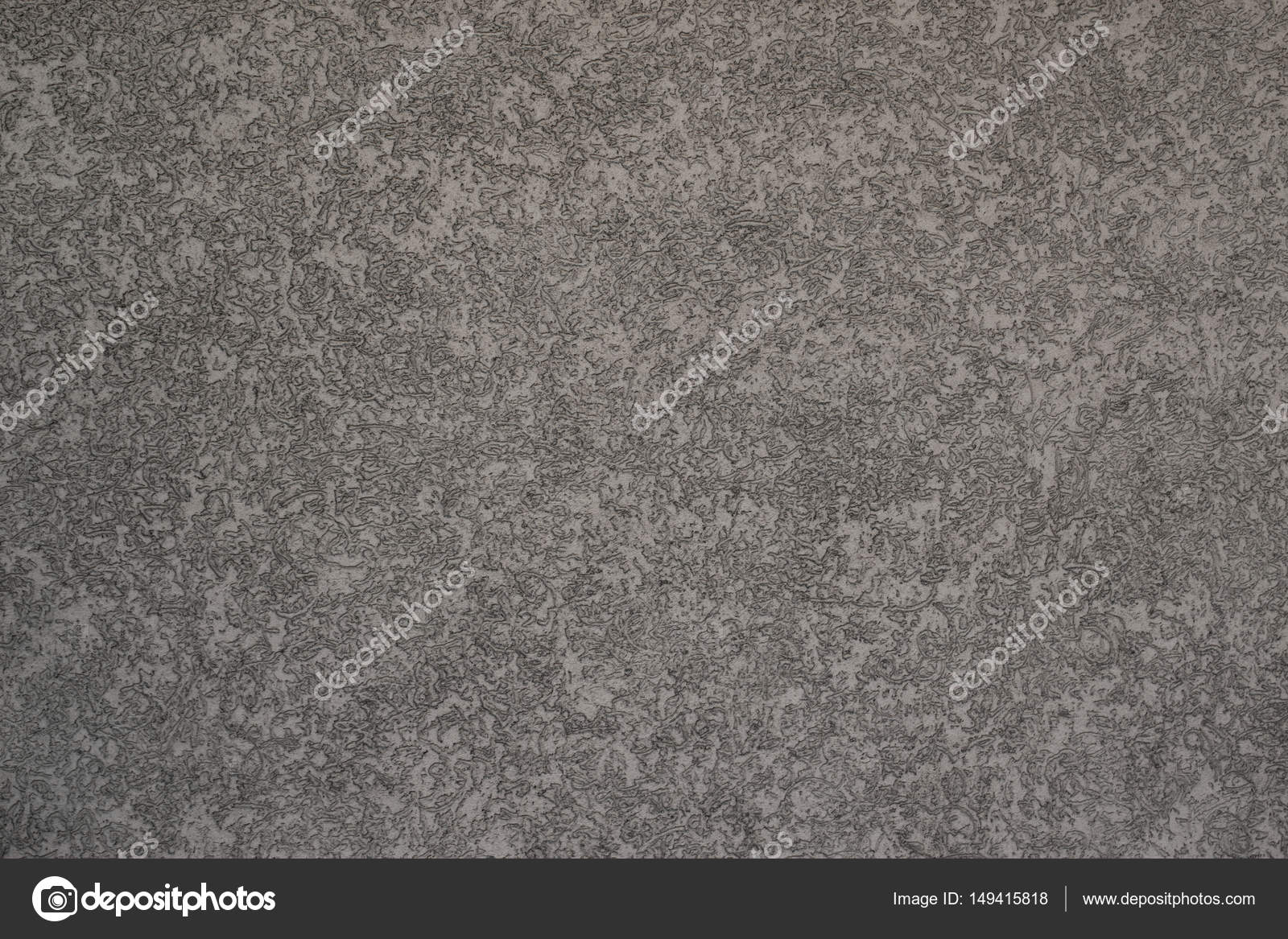 Zement Putz Wand Textur Mit Muster Stockfoto C Expresso 149415818