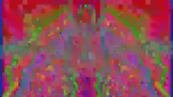 Vaporwave Stock Videos Royalty Free Vaporwave Footages