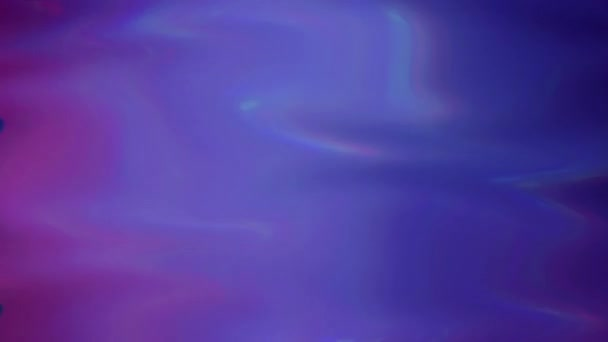 Video B318962418