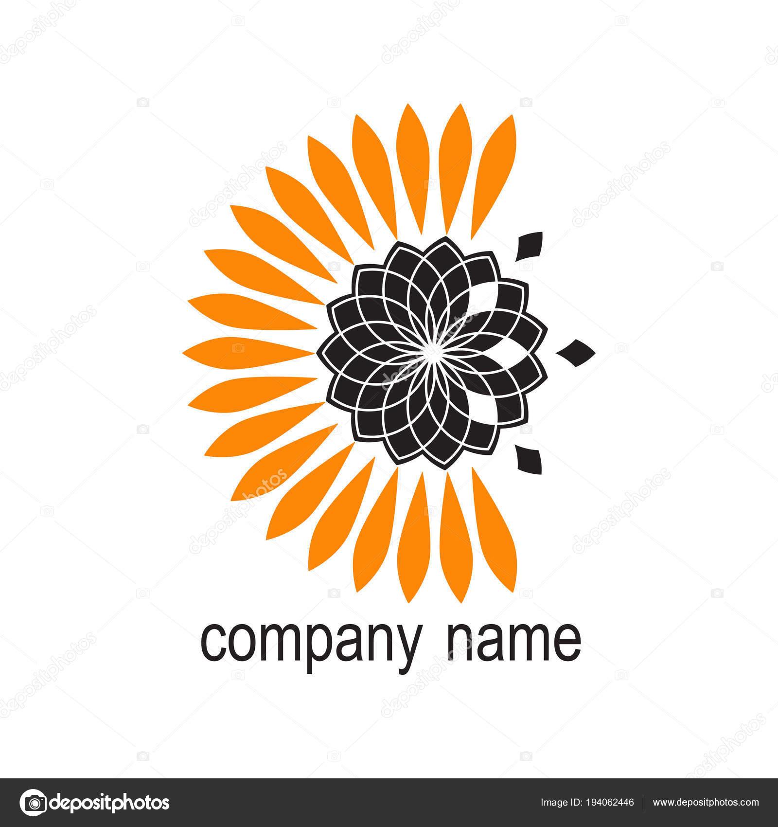 Imágenes Girasoles Con Frases Para Descargar Logotipo De