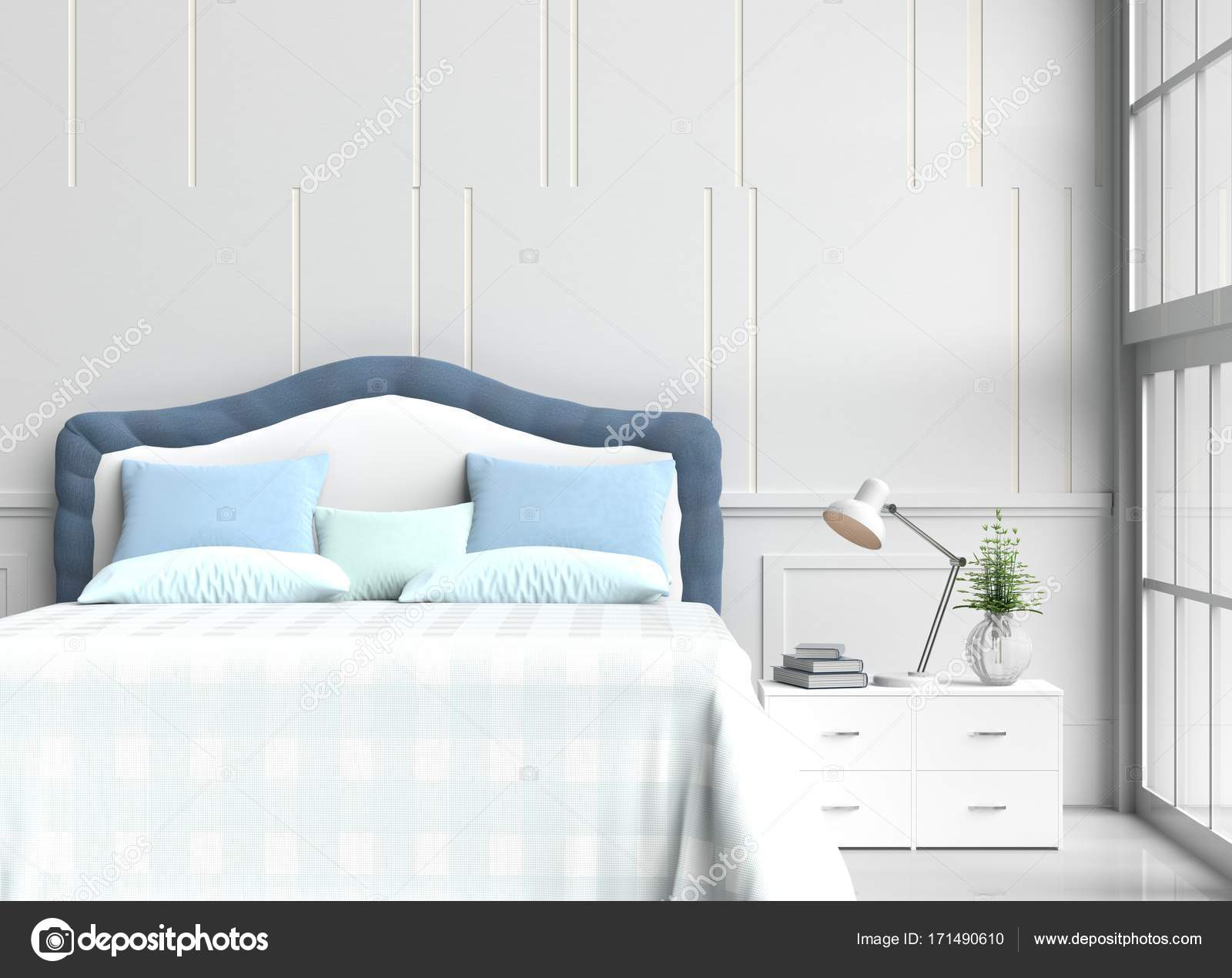 https://st3.depositphotos.com/12406876/17149/i/1600/depositphotos_171490610-stock-photo-white-bed-room-decorated-with.jpg