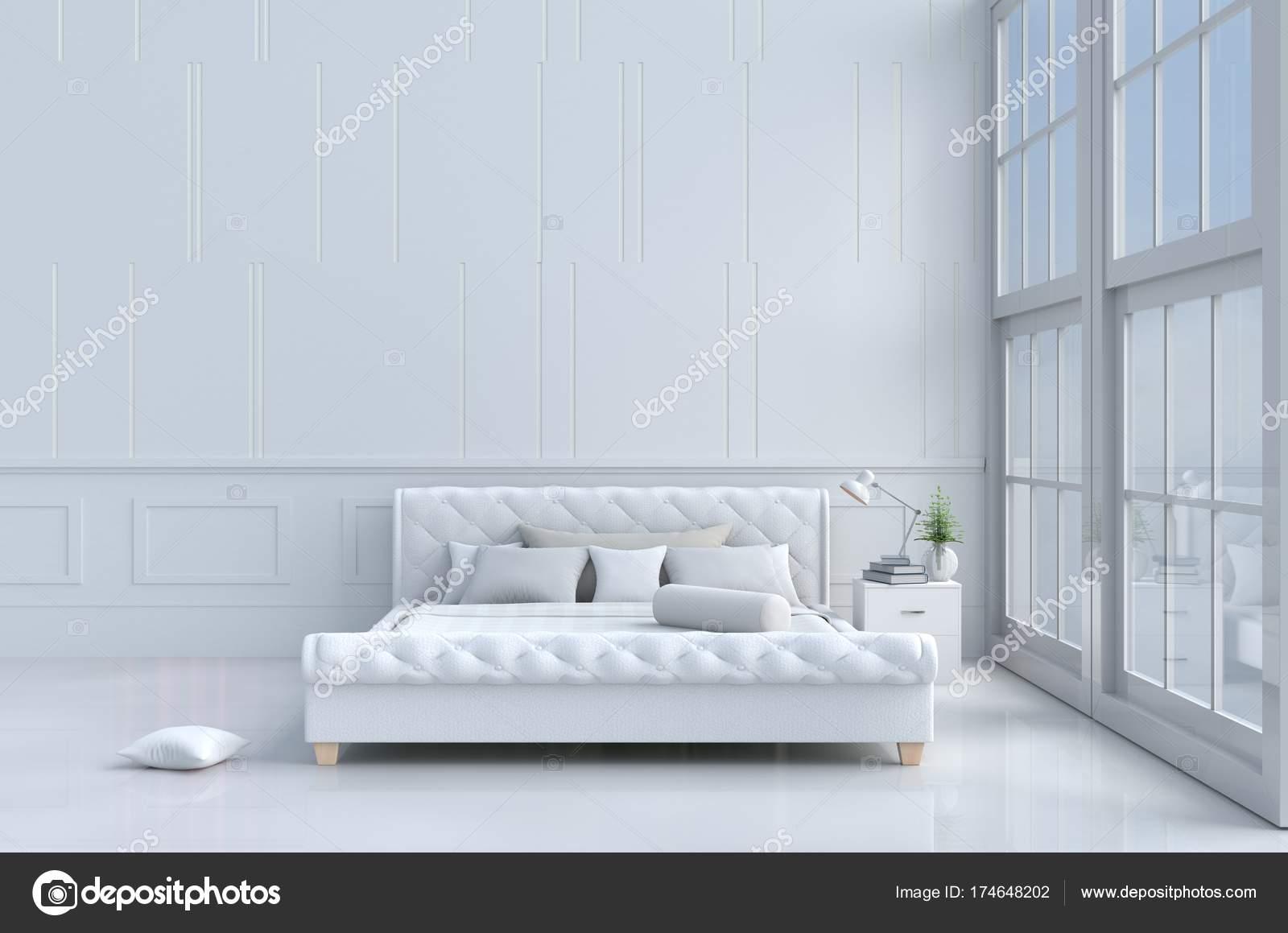 chambre sol blanc affordable chambre design gris sol en