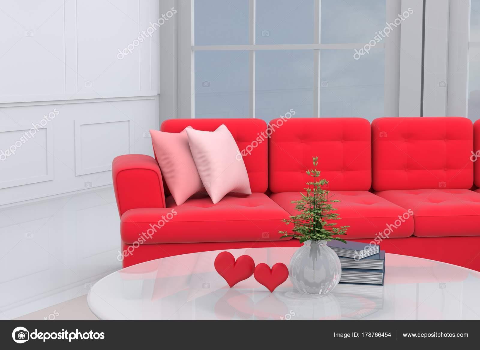https://st3.depositphotos.com/12406876/17876/i/1600/depositphotos_178766454-stockafbeelding-woonkamer-valentine-dag-decor-met.jpg