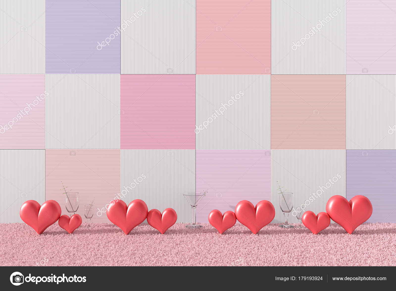 Muitos Cora Es Vermelhos Vinho Tapete Rosa Sala Vidro Paredes  -> Tapete De Sala Vinho