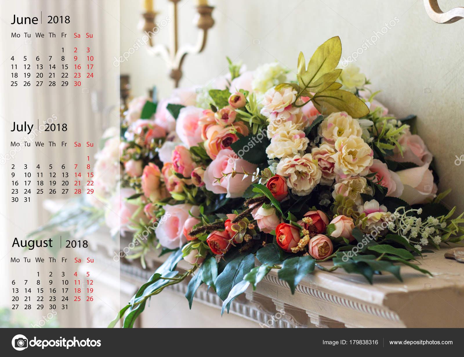Цветы на новый год фото #9